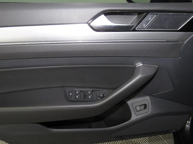 2020 Volkswagen Arteon 2.0T SEL R-Line