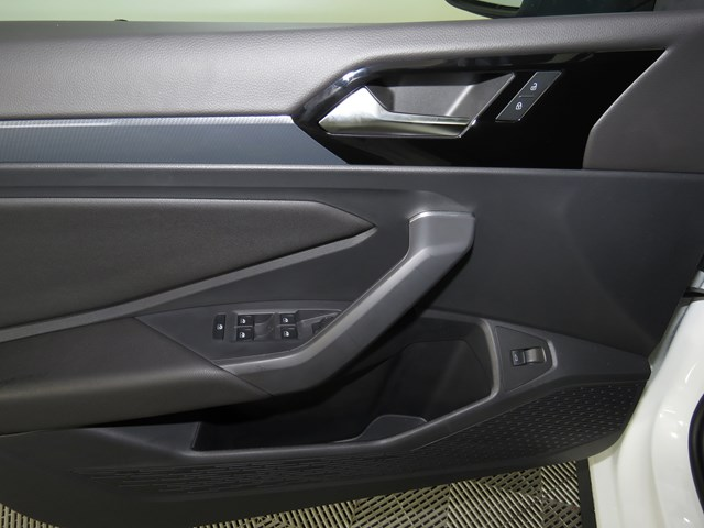 2020 Volkswagen Jetta Sedan GLI S 7A