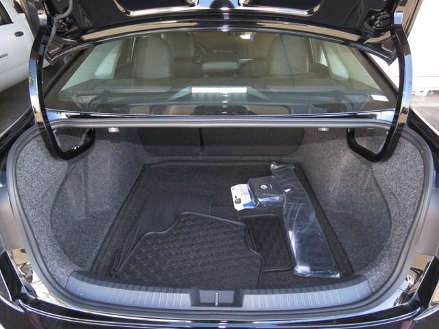 Certified Pre-Owned 2019 Volkswagen Jetta 1.4T S ULEV