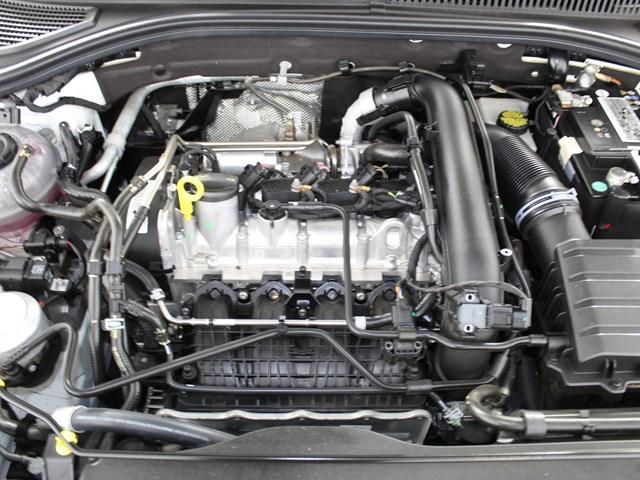 Certified Pre-Owned 2019 Volkswagen Jetta 1.4T SEL