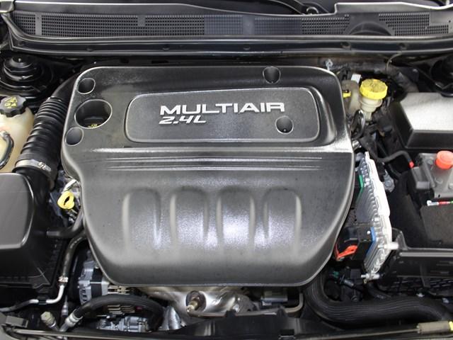 2015 Dodge Dart GT