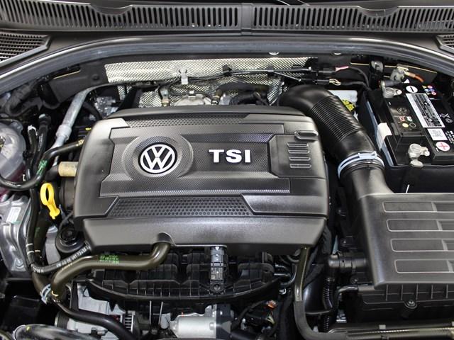 Used 2019 Volkswagen Jetta GLI Autobahn