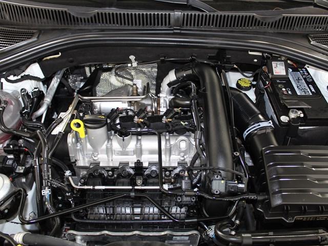 Certified Pre-Owned 2019 Volkswagen Jetta 1.4T SE