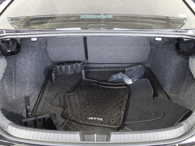 Used 2020 Volkswagen Jetta 1.4T SE ULEV