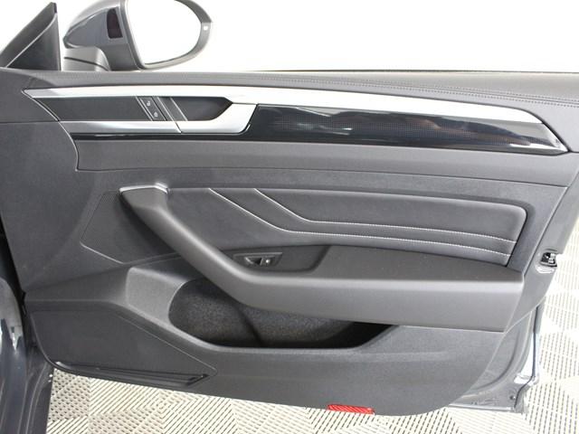 2021 Volkswagen Arteon 2.0T SEL R-Line 4Motion
