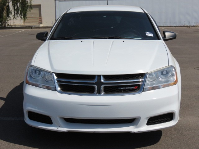 used 2013 dodge avenger se for sale at chapman mazda stock 63073. Cars Review. Best American Auto & Cars Review