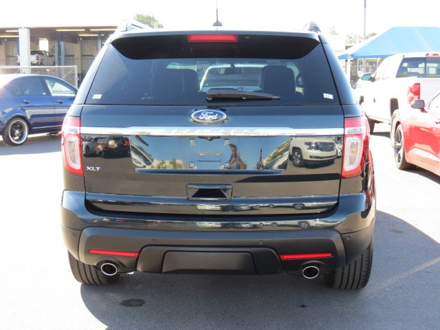 used 2014 ford explorer xlt for sale at chapman mazda stock 63861. Cars Review. Best American Auto & Cars Review