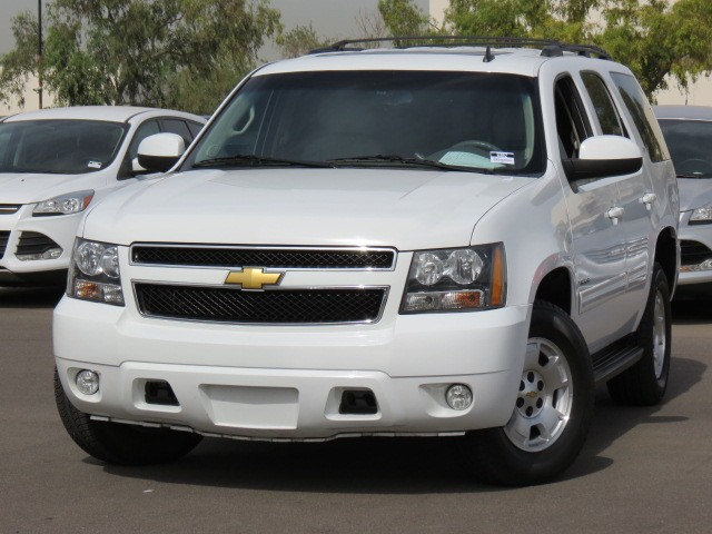 2015 chevy tahoe third row seat autos post. Black Bedroom Furniture Sets. Home Design Ideas