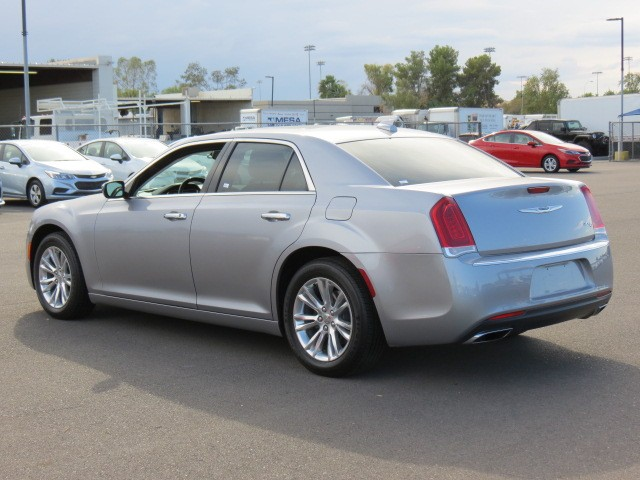 Chapman Chevrolet Reviews Autos Post