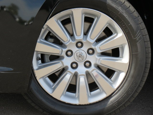 Camelback Toyota Service Upcomingcarshq Com