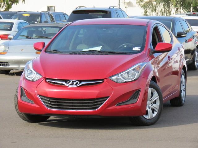Used Hyundai For Sale In Phoenix Az Chapman Hyundai Autos Post