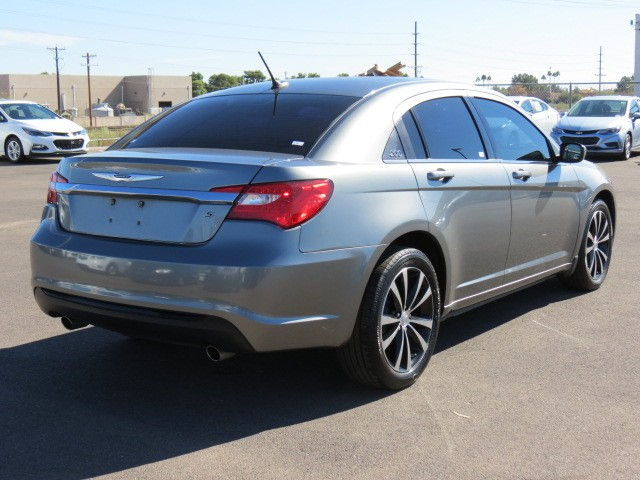 Used Cars In Tucson Az Chapman Automotive Group