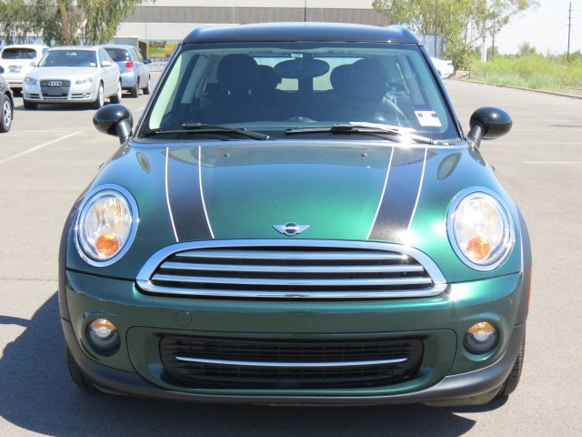used 2014 mini cooper clubman for sale stock 70043 chapman chrysler jeep. Black Bedroom Furniture Sets. Home Design Ideas