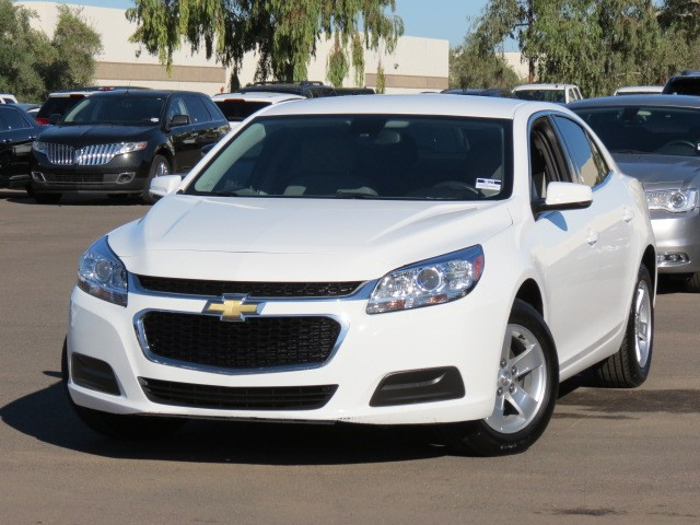 used 2016 chevrolet malibu lt for sale at chapman mazda stock 70123. Black Bedroom Furniture Sets. Home Design Ideas