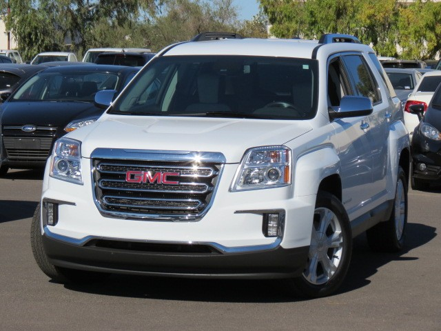 Used Cars For Sale In Phoenix Az Chapman Chevrolet