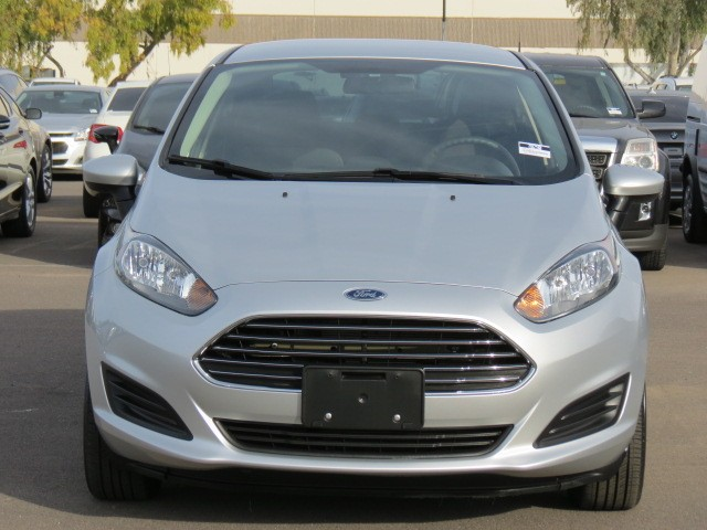 Used Cars For Sale In Arizona Used Car Dealers In Az