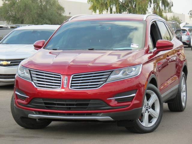 used 2015 lincoln mkc for sale at chapman mazda stock 70318. Black Bedroom Furniture Sets. Home Design Ideas