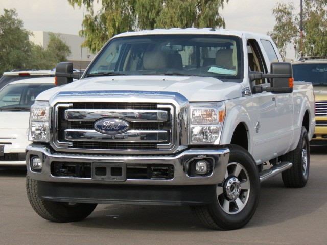 used 2016 ford f 250 super duty lariat crew cab for sale stock 70386 chapman dodge chrysler. Black Bedroom Furniture Sets. Home Design Ideas