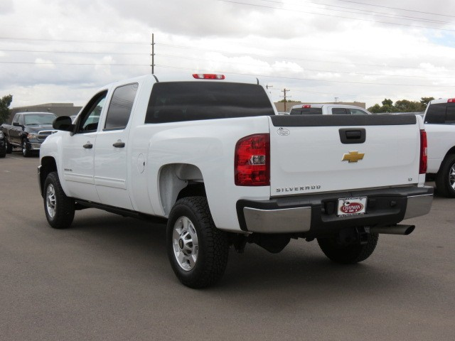 Chevrolet Dealers In Tucson Az Upcomingcarshq Com