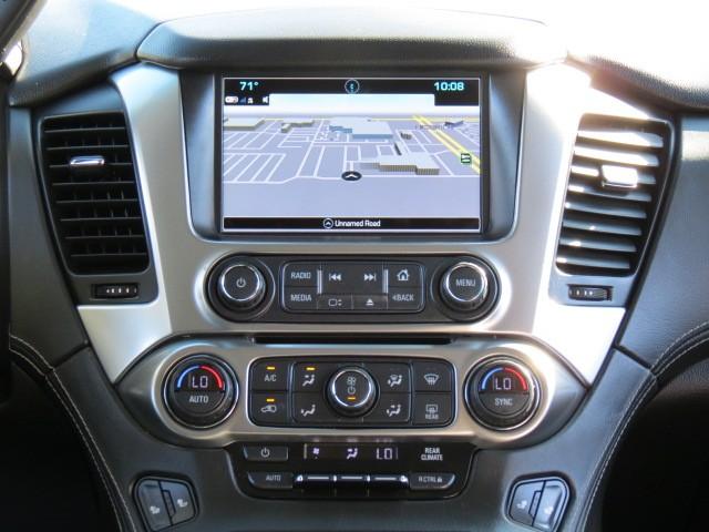 Camelback Used Cars Upcomingcarshq Com