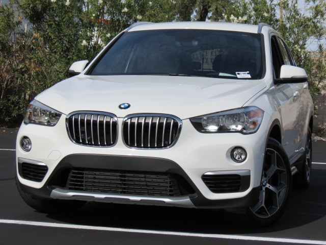 Used Cars For Sale Phoenix Az Chapman Bmw On Camelback Autos Post