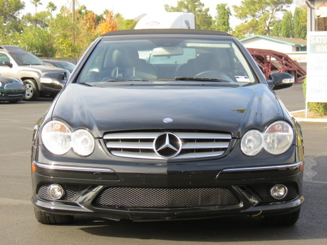 Used 2009 mercedes benz clk class clk 350 for sale stock for Mercedes benz jeep used