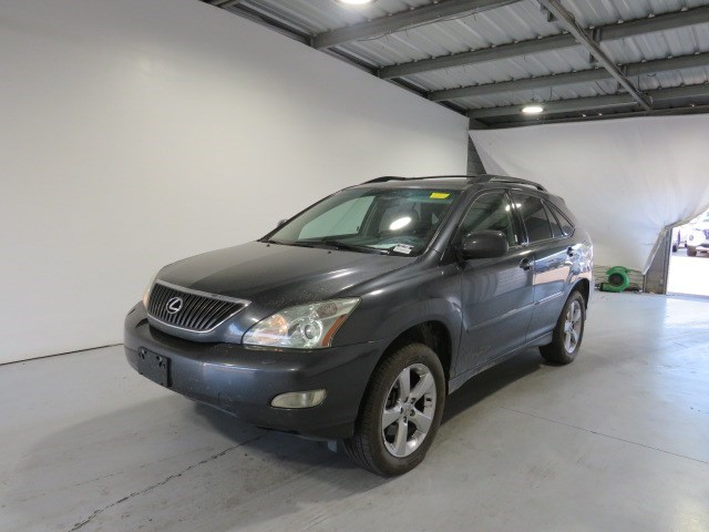 used 2005 Lexus RX 330 car, priced at $6,777