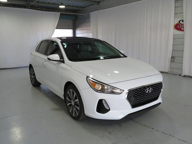 used 2020 Hyundai Elantra car, priced at $19,888