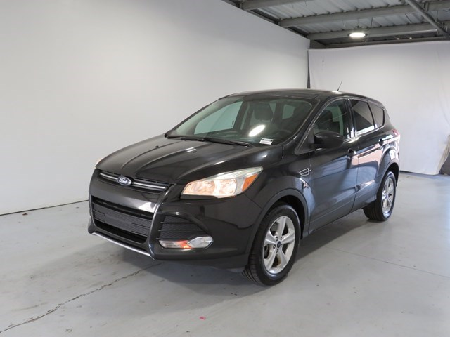 used 2014 Ford Escape car, priced at $9,995