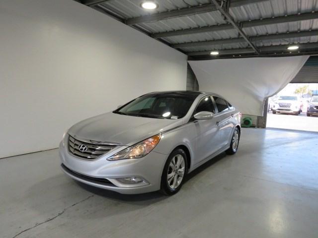 used 2012 Hyundai Sonata car, priced at $8,320