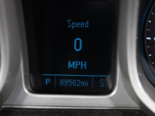 used 2014 Chevrolet Camaro car, priced at $15,777